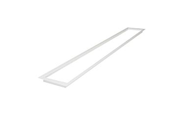 Spot 2800 Lift Frame HEATSCOPE® Accessorie - Studio Image by Heatscope Heaters