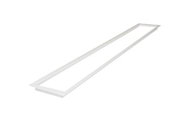 Vision 3200 Lift Frame HEATSCOPE® Accessorie - Studio Image by Heatscope Heaters
