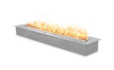XL1200 Indoor - Studio Image by EcoSmart Fire