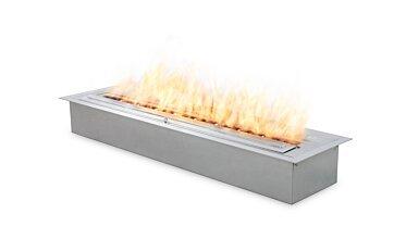 XL900 Indoor - Studio Image by EcoSmart Fire